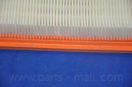 Воздушный фильтр PARTSMALL арт. PAA028