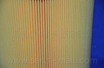 Воздушный фильтр PARTSMALL арт. PAA032