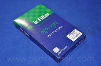 Воздушный фильтр PARTSMALL арт. PAA033