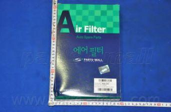 Воздушный фильтр PARTSMALL арт. PAA047