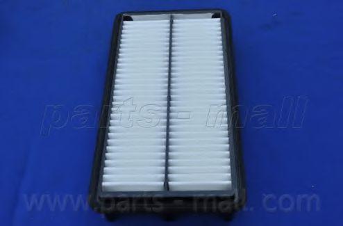 Воздушный фильтр PARTSMALL арт. PAA057
