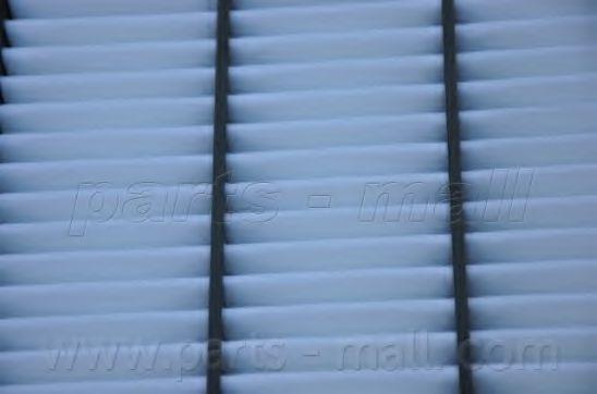Воздушный фильтр PARTSMALL арт. PAA058