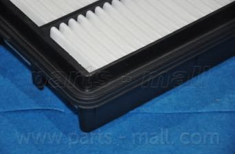 Воздушный фильтр PARTSMALL арт. PAA061