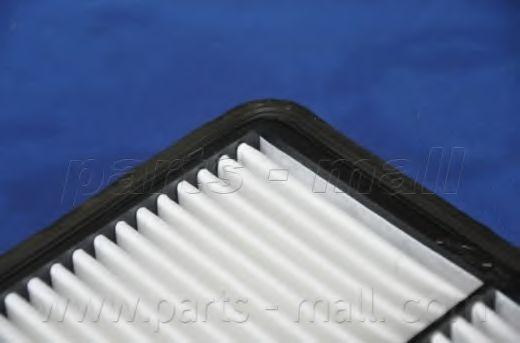 Воздушный фильтр PARTSMALL арт. PAA081