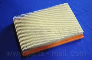 Воздушный фильтр PARTSMALL арт. PAB022