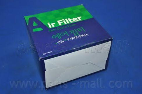 Воздушный фильтр PARTSMALL арт. PAB030