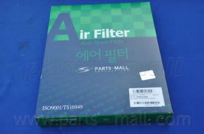 Воздушный фильтр PARTSMALL арт. PAB047