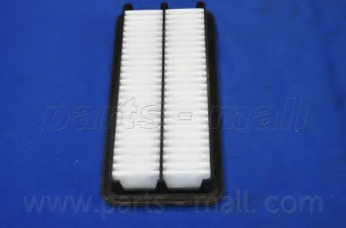 Воздушный фильтр PARTSMALL арт. PAB054