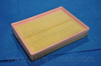 Воздушный фильтр PARTSMALL арт. PAB057
