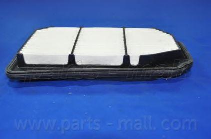 Воздушный фильтр PARTSMALL арт. PAB058