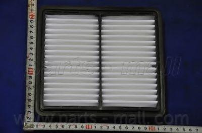 Воздушный фильтр PARTSMALL арт. PAC011
