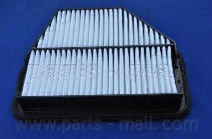 Воздушный фильтр PARTSMALL арт. PAC027