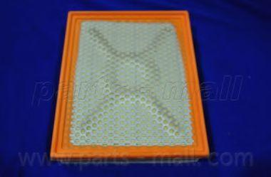Воздушный фильтр PARTSMALL арт. PAD014