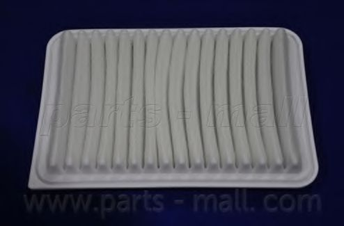 Воздушный фильтр PARTSMALL арт. PAF0101