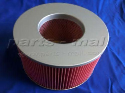Воздушный фильтр PARTSMALL арт. PAF013