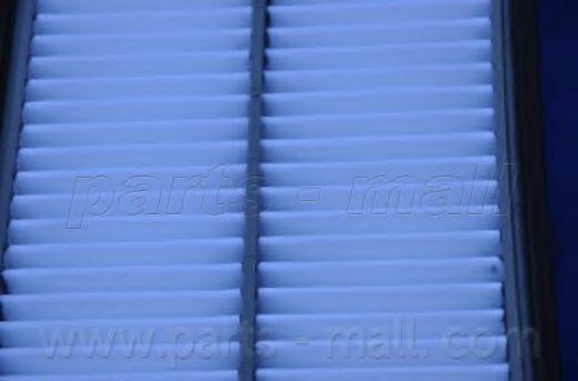 Воздушный фильтр PARTSMALL арт. PAF026