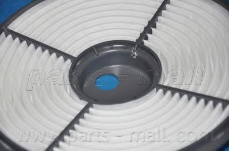 Воздушный фильтр PARTSMALL арт. PAF030