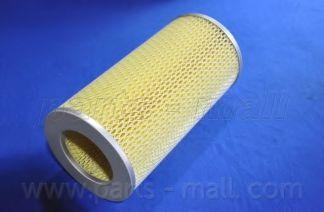 Воздушный фильтр PARTSMALL арт. PAF052