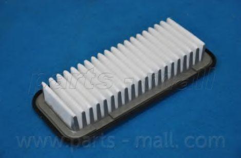 Воздушный фильтр PARTSMALL арт. PAF058