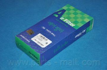 Воздушный фильтр PARTSMALL арт. PAF060