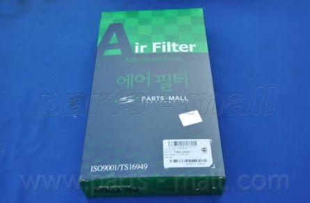 Воздушный фильтр PARTSMALL арт. PAF075