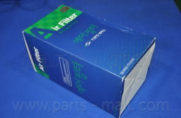 Воздушный фильтр PARTSMALL арт. PAF091