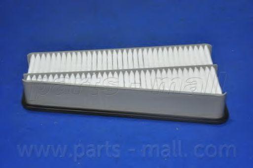 Воздушный фильтр PARTSMALL арт. PAF096