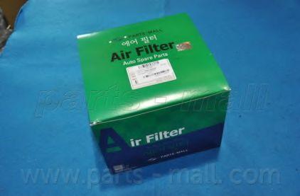 Воздушный фильтр PARTSMALL арт. PAF097