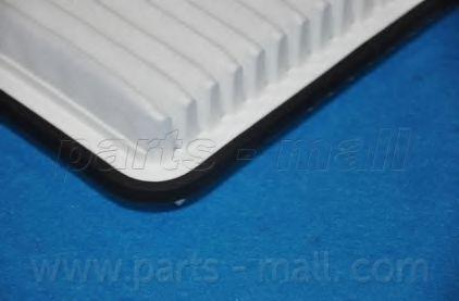 Воздушный фильтр PARTSMALL арт. PAF098