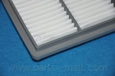Воздушный фильтр PARTSMALL арт. PAG013