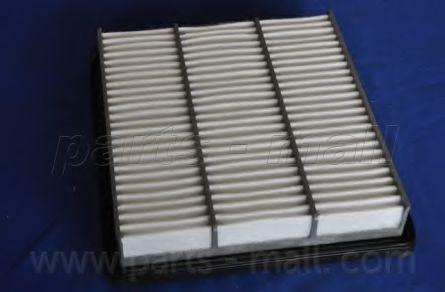 Воздушный фильтр PARTSMALL арт. PAG020