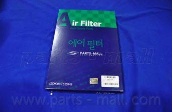 Воздушный фильтр PARTSMALL арт.