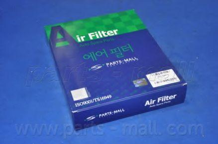 Воздушный фильтр PARTSMALL арт. PAG054