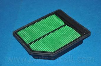 Воздушный фильтр PARTSMALL арт. PAJ063