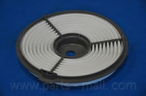 Воздушный фильтр PARTSMALL арт. PAM003