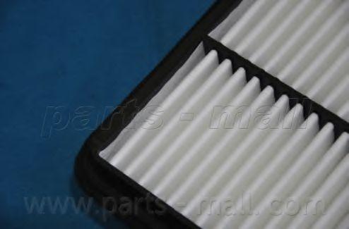 Воздушный фильтр PARTSMALL арт. PAM014
