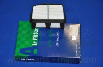 Воздушный фильтр PARTSMALL арт. PAM028