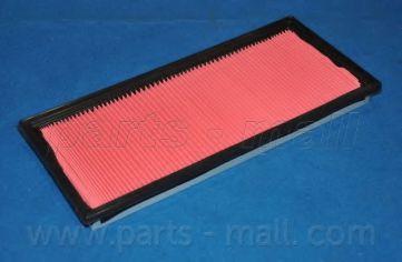 Воздушный фильтр PARTSMALL арт. PAN008