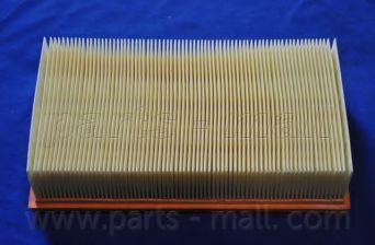 Воздушный фильтр PARTSMALL арт. PAV002