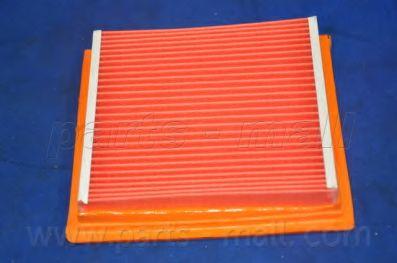 Воздушный фильтр PARTSMALL арт. PAW006