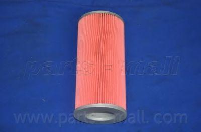 Воздушный фильтр PARTSMALL арт. PAW012
