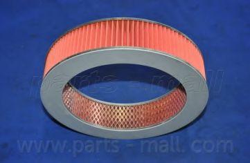 Воздушный фильтр арт.
