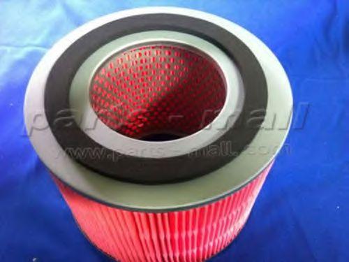Воздушный фильтр PARTSMALL арт. PAW033