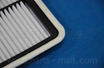 Воздушный фильтр PARTSMALL арт. PAW060