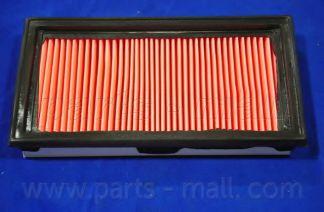 Воздушный фильтр PARTSMALL арт. PAW067