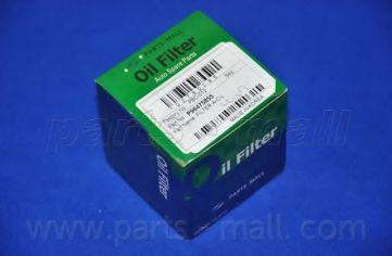 Масляный фильтр PARTSMALL арт. PBC012