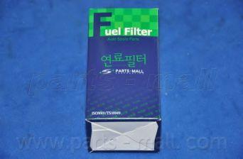 Топливный фильтр PARTSMALL арт.