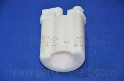 Фильтры топливные Топливный фильтр PARTSMALL арт. PCA052