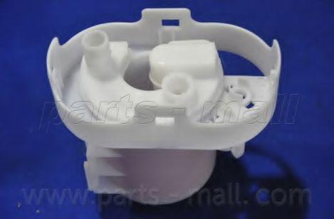 Фильтры топливные Топливный фильтр PARTSMALL арт. PCA054