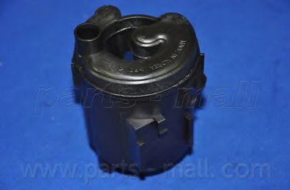 Фильтры топливные Топливный фильтр PARTSMALL арт. PCA058